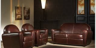fauteuil et canapé fauteuil canapé les canapés