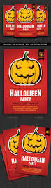 scary party download nullz gfx u0026 video