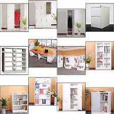 home furniture and items office furniture elegant office furniture items list office