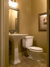 small powder bathroom ideas terrific powder room remodel cost contemporary simple design home