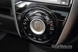 nissan almera how much nissan almera n17 facelift 2015 interior image 18208 in