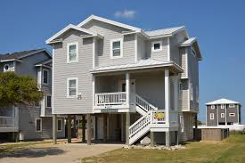 811 lifes still good u2022 outer banks vacation rental in kitty hawk