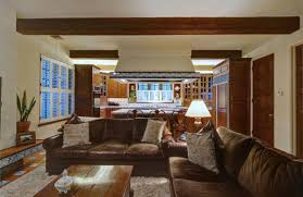 living room open kitchen to living room plans centerfieldbar com