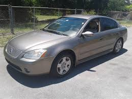 grey nissan altima coupe 2003 nissan altima for sale 348 used cars from 1 740
