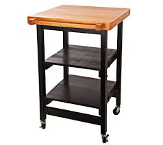 folding kitchen island cart small folding kitchen cart within island designs 16 rectangular w