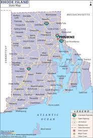 Road Map Of Michigan 166 Best Road Maps Of The United States Images On Pinterest Road