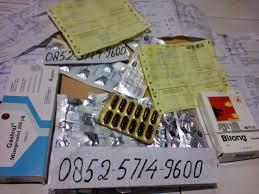 Beli Obat Aborsi 6 Bulan Obat Aborsi Ampuh Jombang Hubungi 085257149600