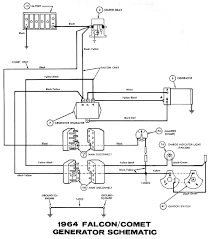 wiring diagrams toyota starter motor ford focus transmission