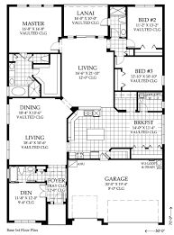 gym floor plan layout photo fitness center floor plan design images floor plan design