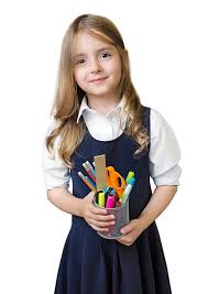 candid schoolgirls royalty free schoolgirl uniform pictures images and stock photos