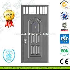 Door Grill Design Front Doors Door Design Door Inspirations Front Doors Coloring