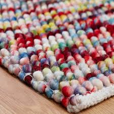 Modern Rugs Uk by Sumi Multi Coloured Rug By Oriental Weavers Therugshopuk