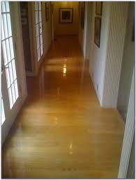 floor hardwood flooring ky on floor with hardwood