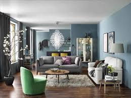 Esszimmer Einrichtung Ideen Wohn Esszimmer Gestalten Full Size Of Haus Renovierung Mit