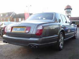 bentley turbo r for sale used bentley arnage for sale rac cars