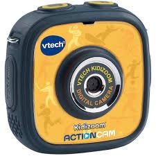cameras on sale black friday cameras camcorders digital slr mirror less u0026 hd camcorders