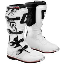 gaerne motocross boots motorcycle dirt bike riding gear u2013 motorcycle gallery