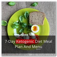best food to eat when pregnant list 7 days diet plan chart top