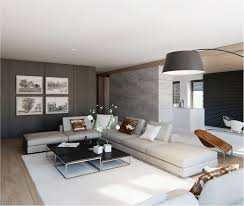Best  Contemporary Living Rooms Ideas On Pinterest - Living room design interior