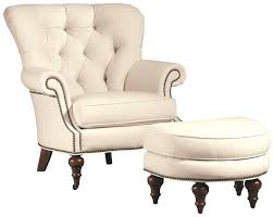 Chairs And Ottoman Sets Chair And Ottoman Sets Best Chairs With Ottomans For Living Room