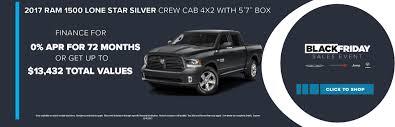 dodge ram 0 financing stanley chrysler dodge jeep ram fiat brownwood tx