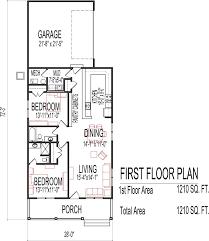 cottage blueprints bedroom 3 bedroom cottage plans log house plans cottage