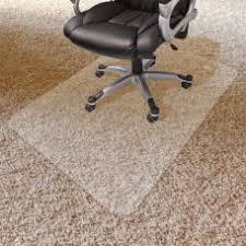 eco series chair mats officechairmats com