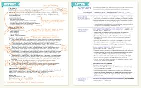 Resume Keywords List By Industry by Resume For Industry Training Sample Java Resume Resume Cv Cover