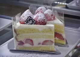 images of paris bakery wallpaper sc