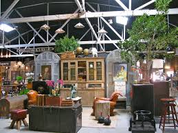 Antique Furniture Shops In Los Angeles Big Daddy U0027s Antiques Moves To A Big New L A Space L A At Home