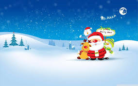 christmas powerpoint backgrounds ne wall