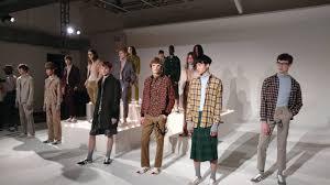stylists from iowa city u0027s buzz salon head to nyc for fashion week