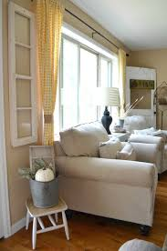 Fall Living Room Ideas by Articles With Farmhouse Living Room Tag Farmhouse Living Room