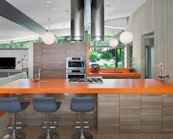 Knockdown Kitchen Cabinets Knock Down Walls Houzz