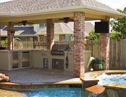 roof 21 best images about alumawood patio covers diy on