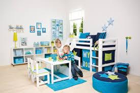 chambre pour enfants chambre complète enfant achat vente chambre complète enfant pas