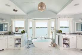 coastal bathrooms ideas 17 beautiful coastal bathroom designs your home might need