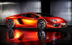 Lamborghini Aventador Tron - 2013 lamborghini aventador by print tech wallpaper hd car wallpapers