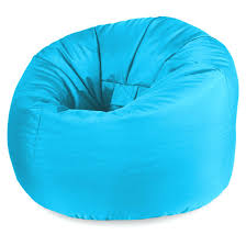 Big Bean Bag Chair by Target Bean Bag Kids Bean Bag Chair Ikea Bellowsranch Com 4 Foot