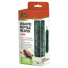 Reptile Heat Lamps Safety by Aquatic Reptile Heater Heat Emitters Zilla