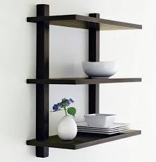 furniture interesting modular white bookshelves design mounted on
