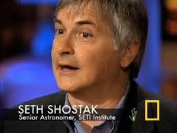 Seeking Aliens Ng Weekend Seeking Aliens With Seti National Geographic