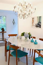 norwegian interior design at home in the hamptons with norwegian designer anna cappelen