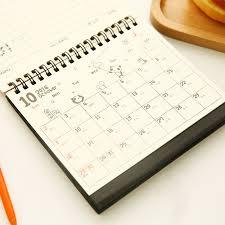 Small Desk Calendars 100 Large Desk Calendar Large Desk Pad Calendar Desktop Blo Desk