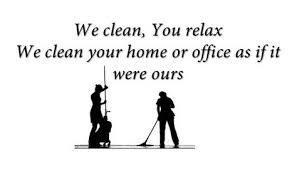Blind Cleaning Toronto We Clean You Realx We Clean Your Home Or Office As If It Were