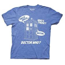 who knock knock who u0027s there t shirt
