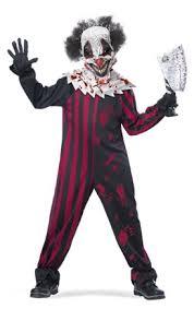 Halloween Costumes Scary Scary Halloween Costumes For Teen Boys Halloween 2017