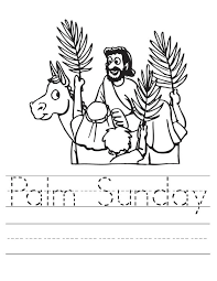 free printable coloring pages part 84