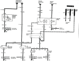 2 way light switch wiring staircase connections in inside diagram