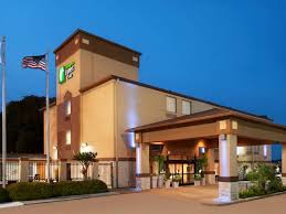 Comfort Inn And Suites Houston Holiday Inn Express U0026 Suites Houston North Spring Area Hotel By Ihg